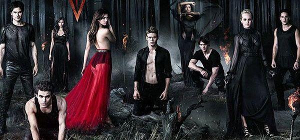 vampire-diaries-600x280